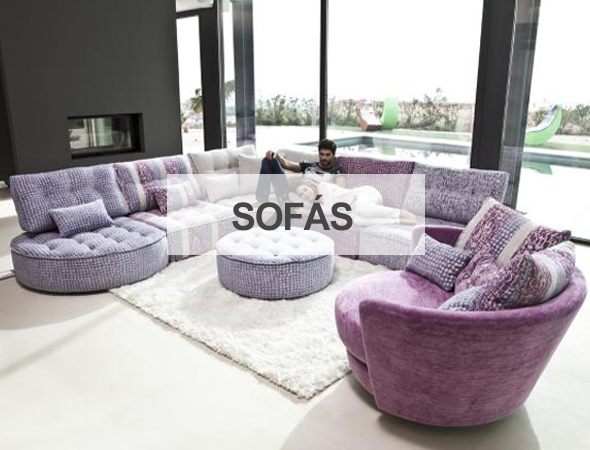 Cocinas en tenerife beautiful en obras empresa de reformas econmicas en general en tenerife - Dazzling sofas baratos beautifying your house ...